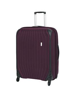 it-luggage-frameless-4-wheel-large-case