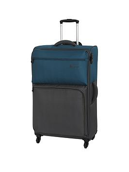 it-luggage-megalite-duo-tone-4-wheel-large-case