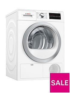 bosch-serienbsp6nbspwtg86402gb-8kg-condenser-tumble-dryer-white