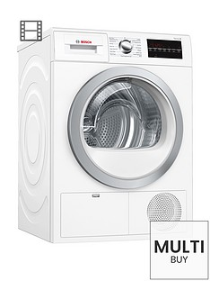 bosch-serienbsp6nbspwtg86402gb-8kgnbspload-condenser-tumble-dryer-with-allergy-programme-white