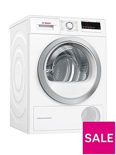 bosch-serie-4-wtm85230gb-8kgnbsptumble-dryer-with-heat-pump-technology-white