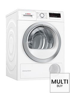 bosch-serie-4-wtm85230gb-8kgnbsptumble-dryer-with-heat-pump-white