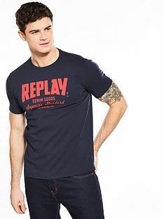 replay-denim-goods-t-shirt