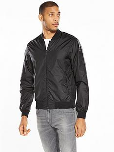 replay-lightweight-reversible-jacket