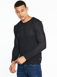 replay-knitted-jumper