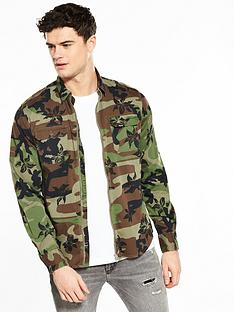 replay-camo-overshirt