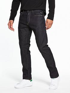 replay-grover-foreverdark-slim-fit-jeans