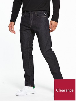 replay-grover-foreverdark-slim-fit-jeans