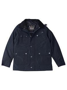barbour-boys-international-tyne-waterproof-jacket
