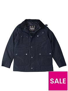 barbour-boys-international-tyne-waterproof-jacket