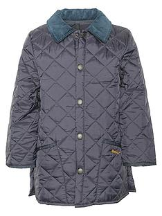 barbour-boys-liddesdale-quilted-jacket