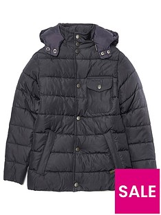 barbour-boys-cowl-hooded-quilt-coat