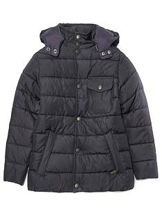 barbour-boys-cowl-quilted-coat