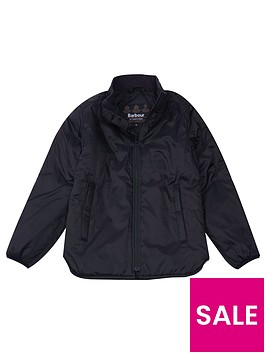 barbour-boys-international-gabion-jacket