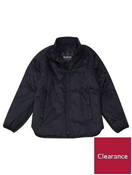 barbour-boys-international-gabion-jacket
