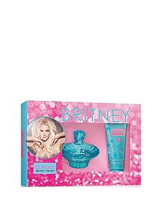 britney-spears-curious-100ml-edp-100ml-body-souffle-gift-set
