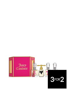 juicy-couture-house-of-juicy-couture-deluxe-4x-mini-parfum-5ml-edp-gift-set