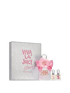 juicy-couture-viva-la-juicy-glaceacute-100ml-edp-2x-5ml-edp-gift-set