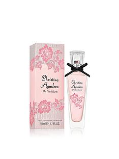 christina-aguilera-christina-definition-50ml-edp-spray
