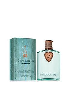 shawn-mendes-50ml-edp