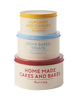 mason-cash-bakers-authority-set-of-3-cake-tins