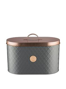 typhoon-living-bread-bin-copper