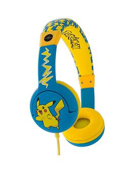 pokemon-headphones-juniour