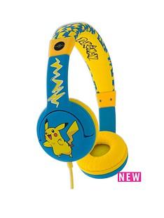 pokemon-pokemon-headphones-juniour