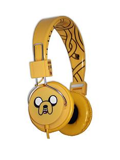 adventure-jake-headphones