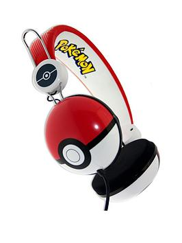 pokemon-headphones-teen