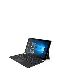 Windows 10 | Tablets | Gaming & dvd | www very co uk
