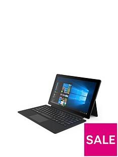 linx-12x64-125-inchnbspfull-hd-4gb-ramnbsp64gb-tablet-with-keyboard-black