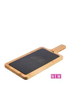 mason-cash-41-cm-cutting-board-and-slate