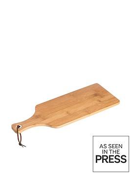 mason-cash-serving-board