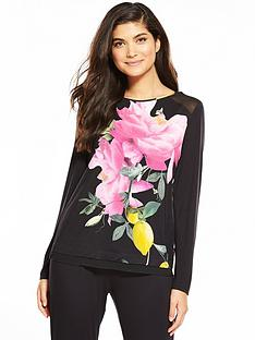 b-by-ted-baker-b-by-ted-baker-citrus-bloom-revere-jersey-top