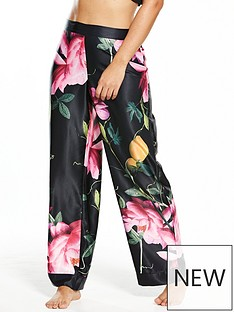b-by-ted-baker-b-by-ted-baker-citrus-bloom-revere-satin-pant