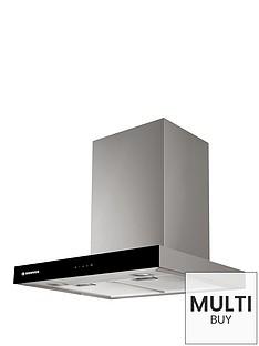 hoover-vanity-hbvs685tx-60cm-chimney-cooker-hood-stainless-steel