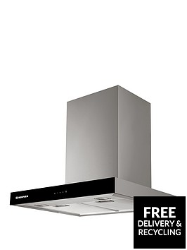 hoover-vanity-hbvs685tx-60cm-chimney-cooker-hood-stainless-steel