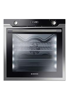 hoover-hoaz3373in-60cm-built-in-single-electric-oven-black