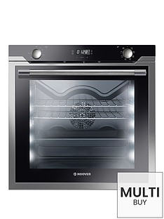 hoover-vanity-hoaz3373in-60cm-built-in-single-electric-oven-black