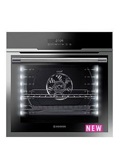 hoover-hoz7173innbspwi-finbsp60cm-built-in-single-electric-oven-black