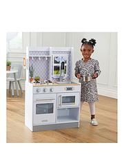 Cooking Role Play Role Play Toys Www Very Co Uk