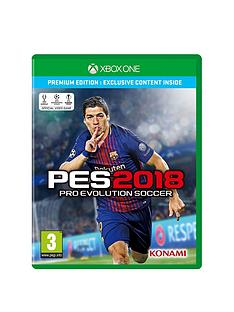 xbox-one-pro-evolution-soccer-2018-premium-edition