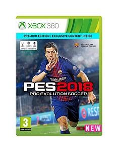 xbox-one-pro-evolution-soccer-2018-premium-edition-xbox-360