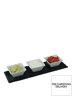 apollo-slate-meze-set