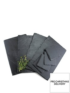 apollo-slate-placemats-and-coasters