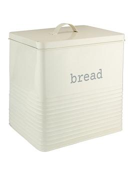 apollo-square-bread-bin
