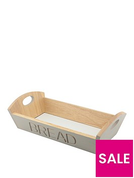 apollo-bread-basket