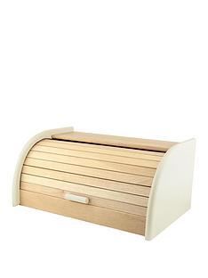 apollo-roll-top-bread-bin