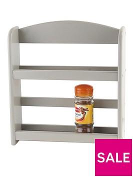 apollo-spice-rack